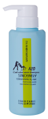 a-20-curl-color-saver-shampoo-(280-ml)