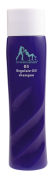 regulate-oil-shampoo-05-280ml9