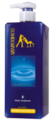 water-treatment0--780ml